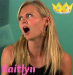 Kaitlyn Avatar