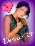 Darebear55 Avatar